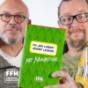 """Das """"Wir-lieben-Hessen"""" Lexikon mit Mundstuhl Podcast Download"""
