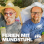Podcast Download - Folge Namibia online hören