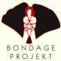 Das Bondageprojekt Podcast herunterladen