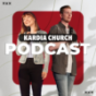 CCHof - Podcast Podcast Download