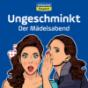 Ungeschminkt – der Mädelsabend Podcast Download