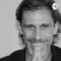 Johannes Falkenberg - Still glücklich Sein Podcast Download