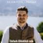 JULIAN POHL Podcast - Einfach.Glücklich sein Podcast Download