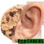 horchkeks Podcast Download