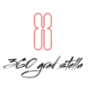 360 Grad Stella & Friends Podcast Download