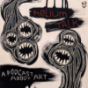heliumTALK - das Kunstgespräch Podcast Download