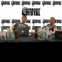 Podcast Total Podcast Download