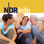 NDR Info - Das Frauenforum Podcast Download