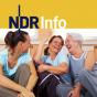 NDR Info - Das Frauenforum Podcast Download