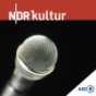 NDR Kultur - Das Gespräch Podcast Download
