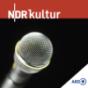 NDR Kultur - Das Gespräch Podcast herunterladen