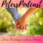 PetersPodcast Podcast Download