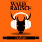 WALDRAUSCH Podcast Download