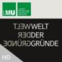 XXII. Deutscher Kongress für Philosophie, LMU München - HD Podcast Download