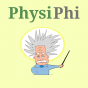 PhysiPhi: Physik + Philosophie Podcast Download