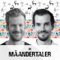 Gesellschaft | Wissen | Philosophie Podcast Download