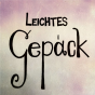 Leichtes Gepäck Podcast Download