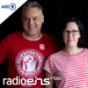 Union am Ball | radioeins Podcast Download
