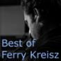 lovingfire.de - Best of Ferry Kreisz Podcast Download