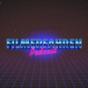 Filmerfahren Podcast Download
