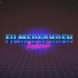Filmerfahren Podcast Podcast Download