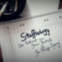 Stuffnology Podcast Download