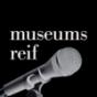 Podcast : museumreif