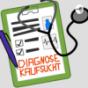 Diagnose Kaufsucht Podcast Download