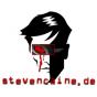 Pod_CAINE - Der Killer-Cast Podcast Download