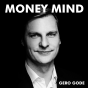 Money Mind Podcast Download