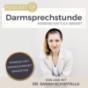 Darmsprechstunde - Wissen & Tipps für einen gesunden Darm Podcast Download
