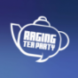 Raging Tea Time Podcast Download