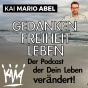 Podcast Download - Folge 001 Intro online hören