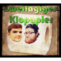 Zweilagiges Klopapier Podcast Download