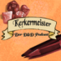 Podcast : Kerkermeister