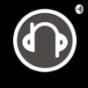 denn plötzlich - Der Podcast: Backstage auf dem Dorf Download
