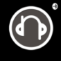 Podcast Download - Folge DJDP - doof plötzlich online hören