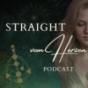 Straight vom Herzen Podcast Download
