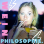 Weinphilosophie Podcast Download