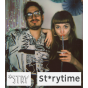 St*rytime Podcast Download