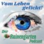 Ruinengarten - Der Podcast - Session 2 Podcast Download