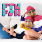 Frittenfisch Podcast Download