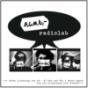a.c.m.e,- radiolab Podcast Download
