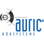 Auric Hörsysteme (Audio) Podcast Download