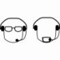 Podcast Download - Folge Folge 10 - Mary Christmas 2 online hören