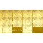 Pantarhei-Humane-Energetik Podcast Download