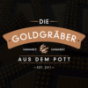 Der Goldgräber Podcast Download