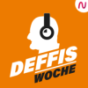 Deffis Woche Podcast Download