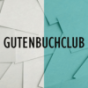 Gutenbuchclub Podcast Download
