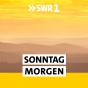 SWR1 Sonntagmorgen Podcast Download